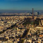 paris-city