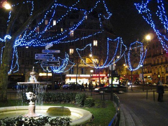 paris-december1