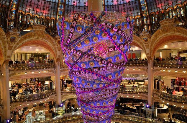 paris-december2