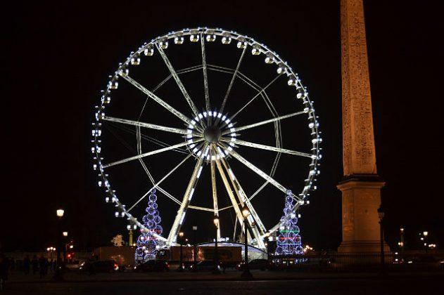 paris-december6