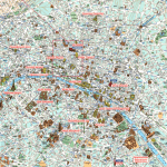 paris-map-russian