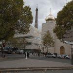 paris-russian-centre