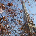 paris-weather-march