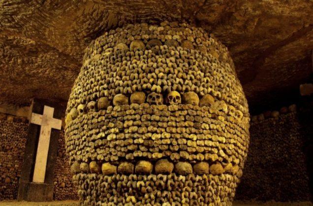 parizhskie-katakomby