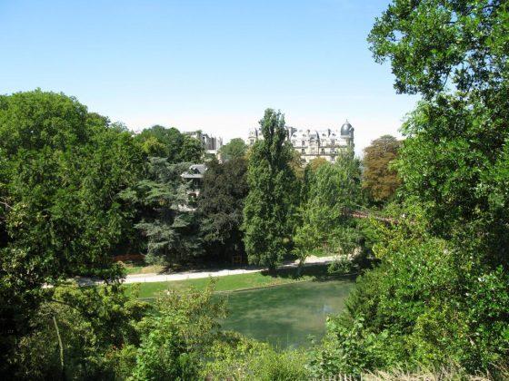 park-paris