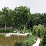 park_bersi_v_parizhe-3