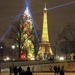 pogoda-v-parise-dekabr