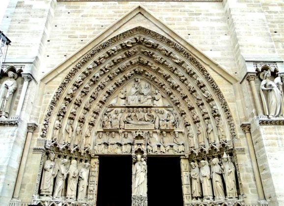 portal-bogomatery