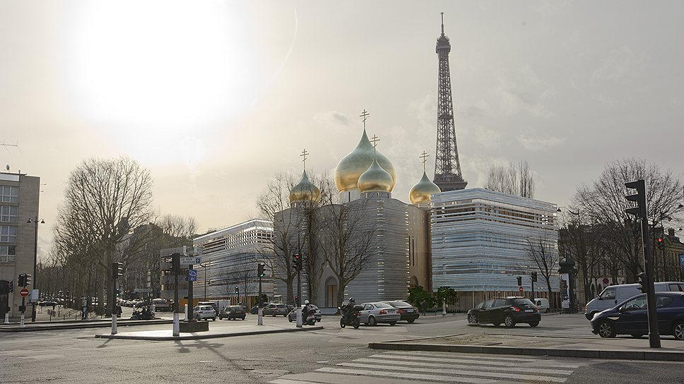 russian-centre-paris