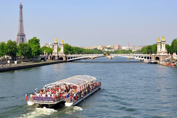 paris-foto