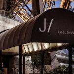 restaurant-le-jules-verne