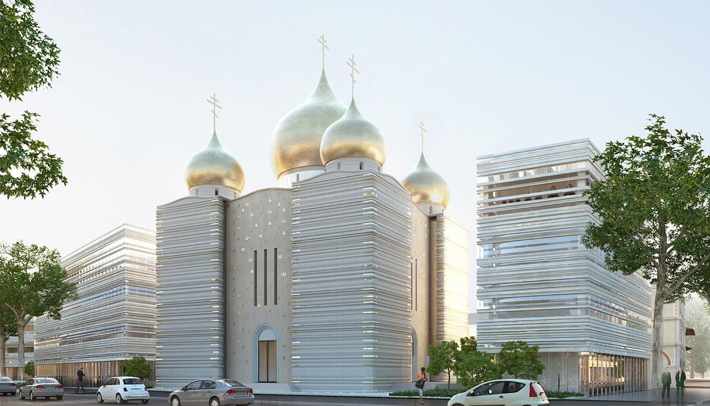 russian-centre-paris