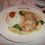 salmon-le-grand-colbert