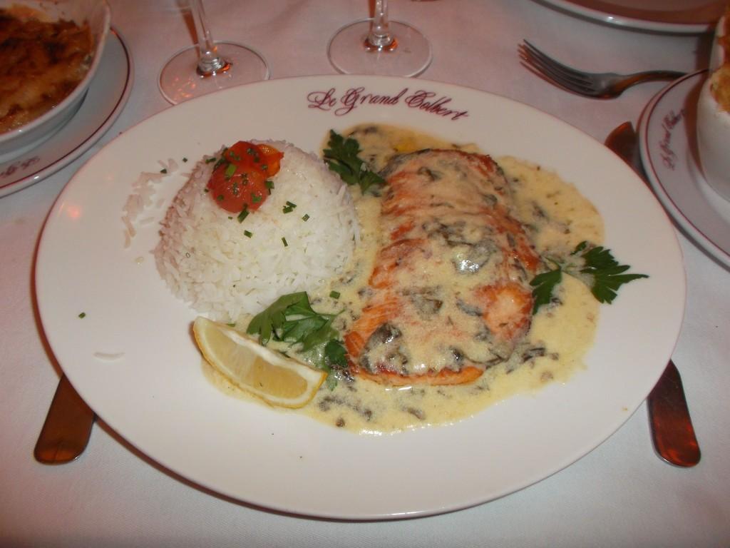 bouillon-racine-paris