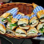 sendvich-paris
