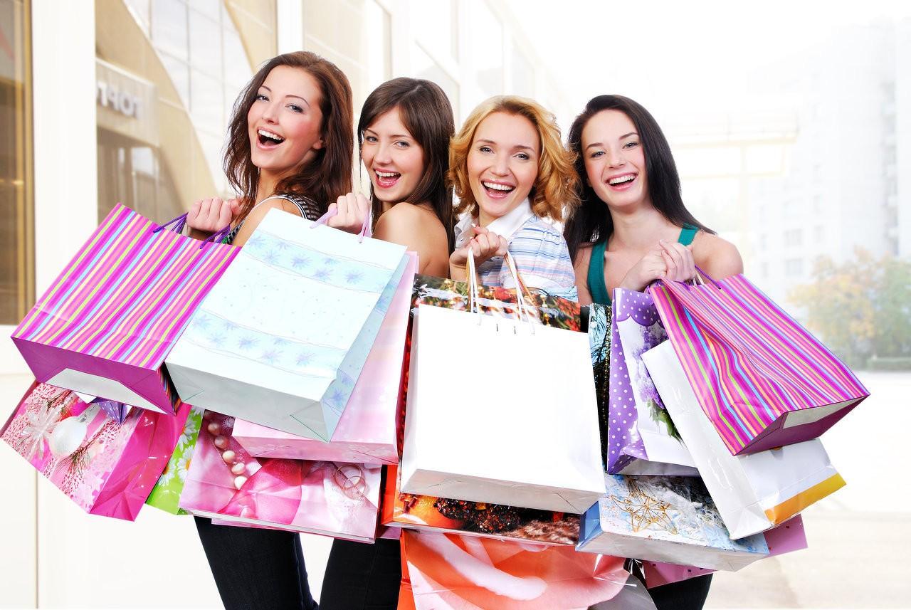 shopping-v-parise