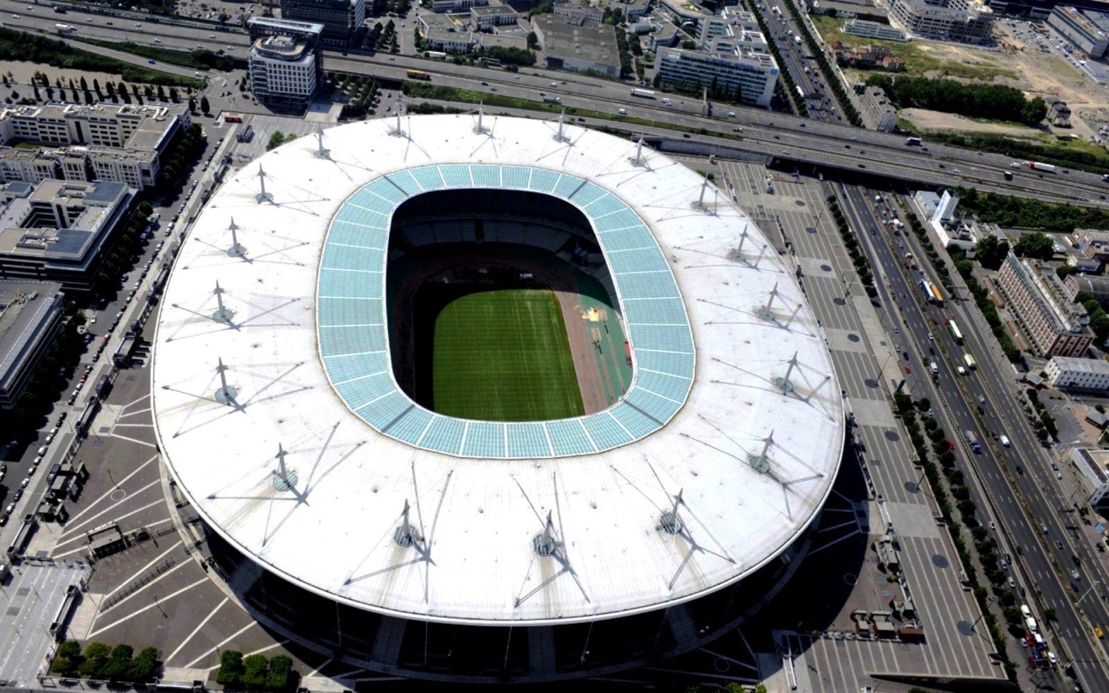 stad-de-france-stadium