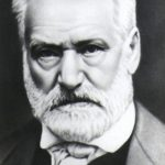 viktor-gugo