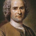Жан-Жак Руссо (Jean-Jacques Rousseau)