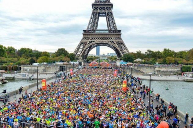 20-km-de-paris-2014