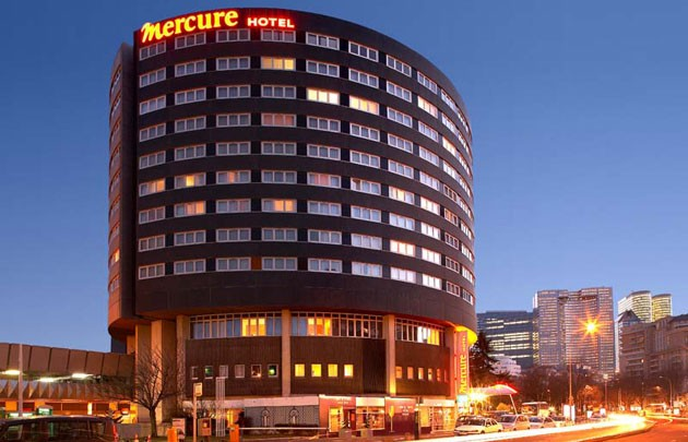 mercure-paris-la-defense-5-2-630x405-otcp
