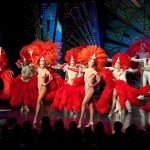 moulin-rouge6