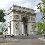 place-charles-de-gaulle-2