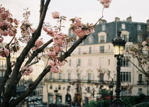april-paris