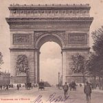 arc-de-triomhe-paris