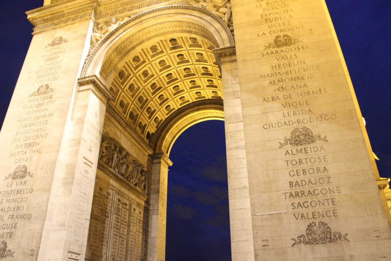 arc-de-triuph-paris