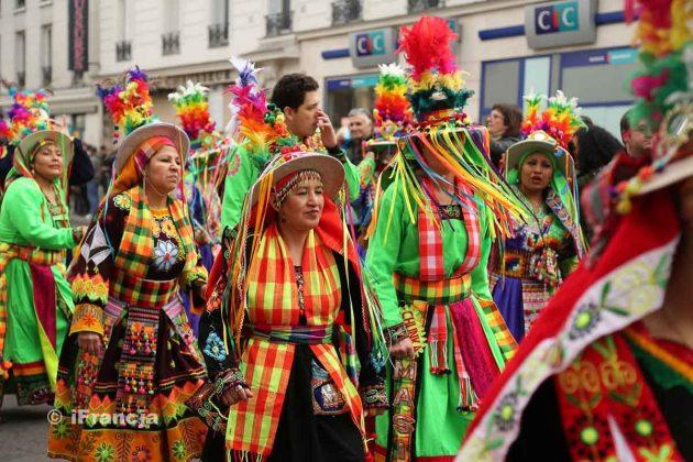 carnaval-de-paris