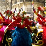 carnaval_de_paris_4_by_vicken-d4qicxb