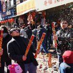 chinas-new-year-paris