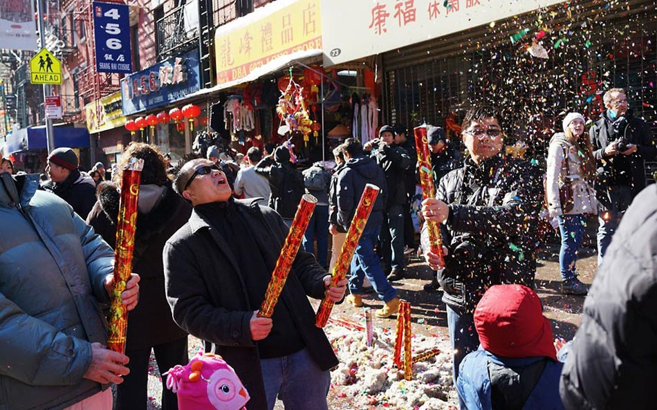 chinas-new-year-paris