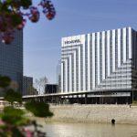 hotel-novotel-paris-la-defense-nanterre_big