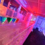 kube-hotel-ice-bar