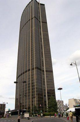 montparnasse-tower-paris615