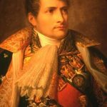 napoleon-bonapart