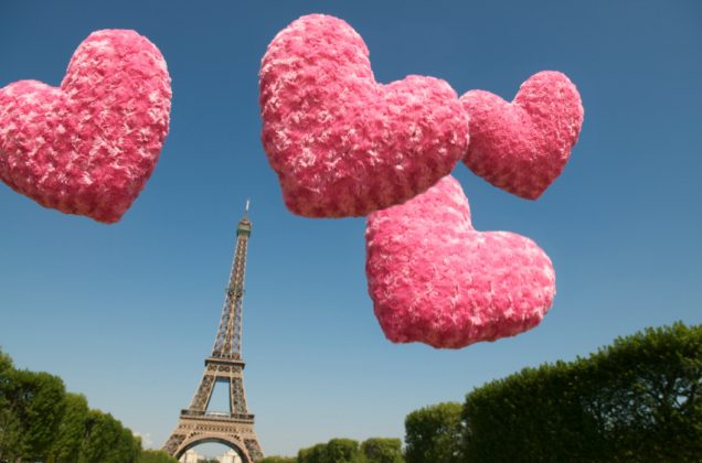 paris-den-valentina