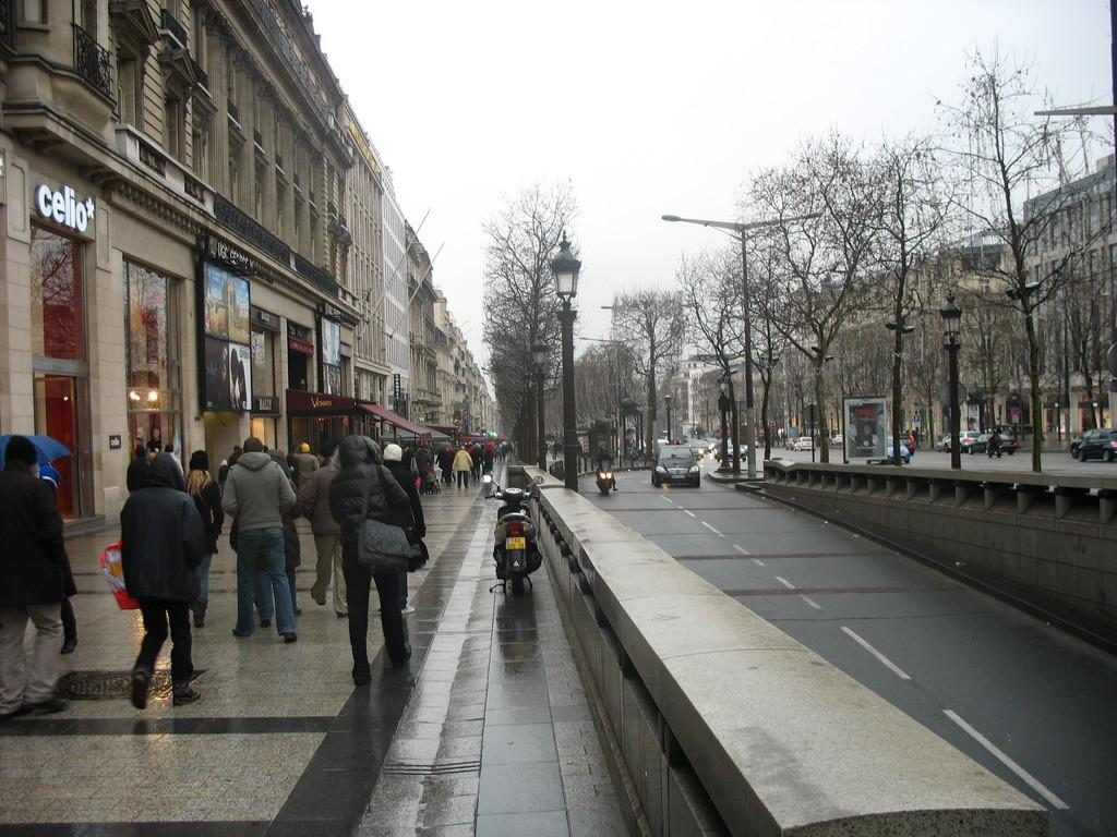 paris-fevral