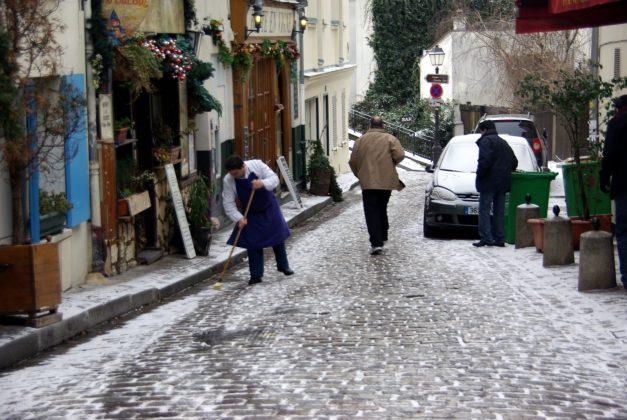 paris-fevral-weather