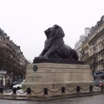 paris-fevral1