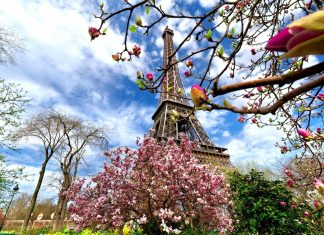 paris-may