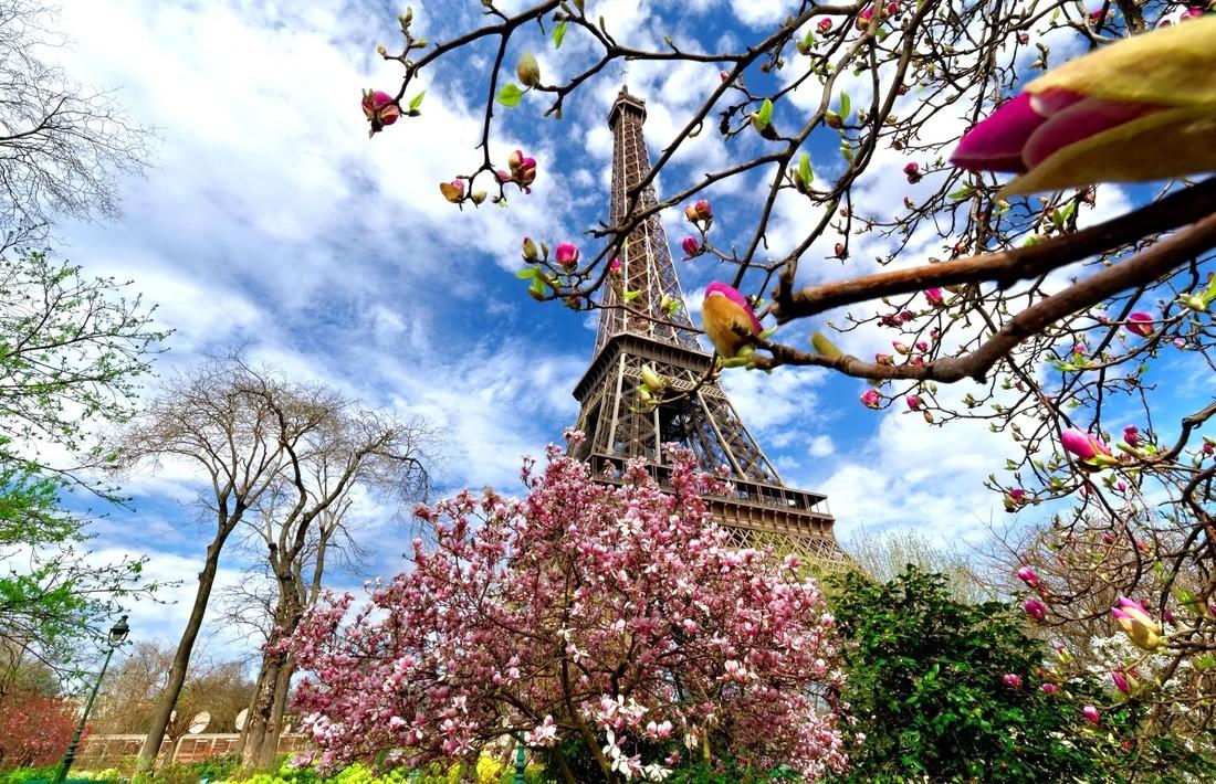 paris-may