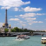 paris-seine-tour1