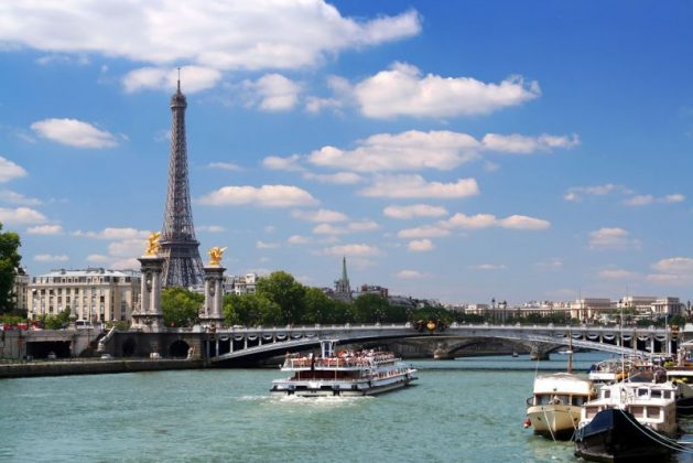 paris-seine-tour1
