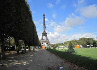 paris-september