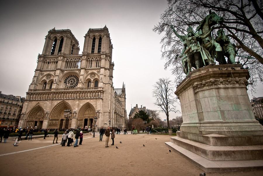 paris-trip-january