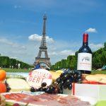 picnic-paris-april