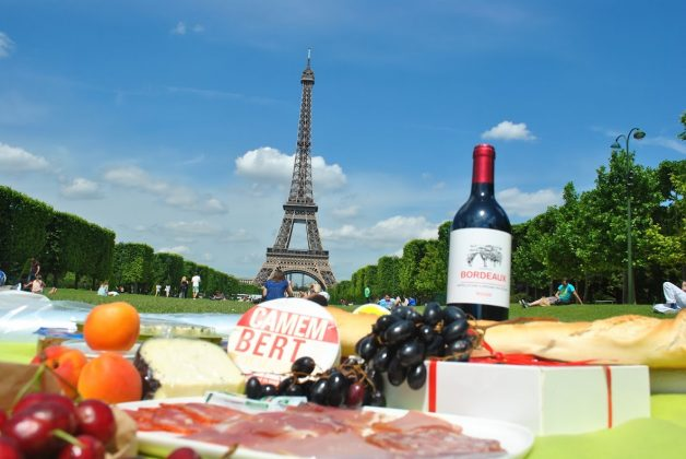 picnic-paris-april